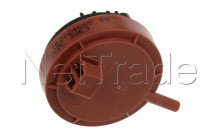 Ariston - Pressostat 85/65 dea602 - C00274118
