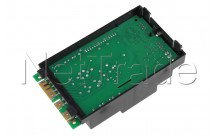 Novy - Module - carte de commande - basic - d6830 - 7000516