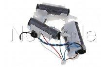 Electrolux - Batterie,era 18v li - 140127175473