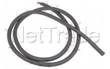 Electrolux - Joint porte de four - 3873918019