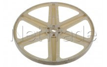 Samsung - Volant tambour - ;f500.pa66.-.af216v60(pa66+g - DC6600767A