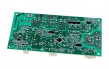 Electrolux - Module - carte de puissance - ovc1000 - 3876729033