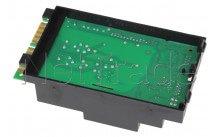 Novy - Module - carte de commande spots,dimmer - 7000501