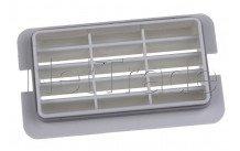 Miele - Grille sortie condensation - 04318110