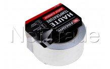 Facom - Ruban adhesif facom alumini - 84300