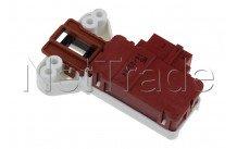 Vestel - Fermeture de porte / sécurité de porte (thermal-sigma type)metalflex - 32005174