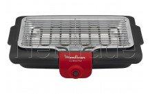 Moulinex - Barbecue électrique sur pied - accessimo - BG135812
