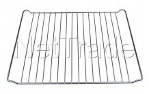 Whirlpool - Grille four  -  33.5 x 44.5cm original sans emballage - 481245819334
