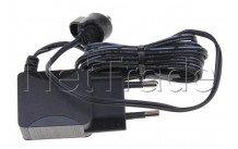 Bosch - Adaptateur de charge - 12012377