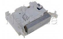 Electrolux - Module - carte de commande moteur / reglage - 1327602015