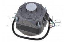 Whirlpool - Ventilateur / motor congelateur penta -16 w - yzf16-25 - 485199935004