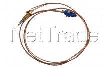 Smeg - Thermocouple - trc mm.750 - 948650148