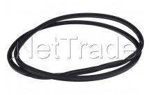 Electrolux - Joint porte de four - 3577322013