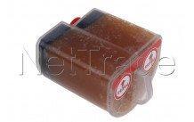 Philips - Filtre anti - tartre  pure steam gc004 - 423902178465