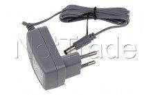 Electrolux - Adaptateur de charge - 4055183695