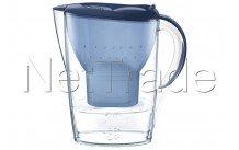 Brita marella cool bleu 2.4l - 1024038
