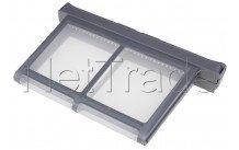 Samsung - Filtre a peluches - DC6102473B