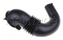 Lg - Durite cuve - pompe - MAR61841701