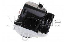 Seb - Enrouleur de cable + carter moteur - RS2230000353