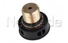 Karcher - Obturateur de maintenance complet pièce - 45807600