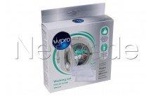 Wpro - Filet de lavage 60x60cm - 484000008645