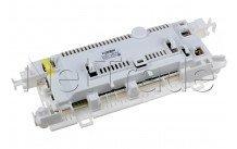Electrolux - Électronique configur'e,edr106 - 973916096734009