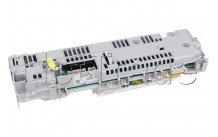 Electrolux - Module - carte de commande  - configure,env06 - 973916096618004