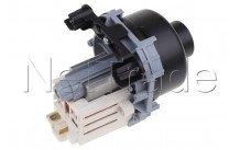 Electrolux - Moteur lavage,synchronique - 1111456115