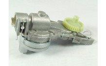 Kenwood - Boite de reduction transmission cpl kmm700 - kmm760 - KW715258