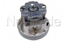 Bosch - Moteur aspirateur - 3618-600-80-9 ba - 12005800