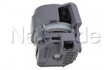 Bosch - Pompe de cyclage + chauffage - 00755078