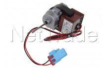 Bosch - Moteur ventilation  -  altern. - 00601067