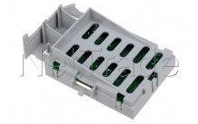 Miele - Module - carte de puissance  ezl351 - 06912041
