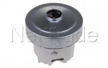 Seb - Moteur aspirateur - .domel - RSRT3530