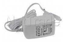 Seb - Adaptateur epilateur - CS00118619