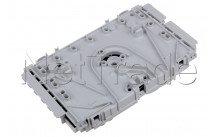 Whirlpool - Module - carte de commande  sl - tiny eco - non  configure - 481010583818
