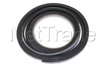 Whirlpool - Bande d'étanchéité pour pla - 481246688969