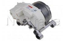 Whirlpool - Moteur bpm askoll h15+pfc - 481010584356