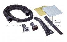 Karcher - Kit nettoyage de voiture (7 - 28632250