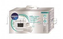 Wpro - Kit de condensation   (c00386704) - 484000008815