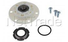 Whirlpool - Kit palier roulement - gauche  ou  droite - 481231019144