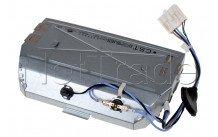 Bosch - Resistance sechoir - 00649015