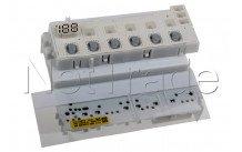 Bosch - Module - carte de commande - 00641268