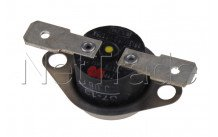 Bosch - Thermostat limiteur de temperature - 00617459