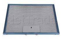 Whirlpool - Filtre metallique de hotte - 275 x 217mm - 481248058332