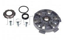 Whirlpool - Kit de palier / roulement droite ou gauche - 481231018483