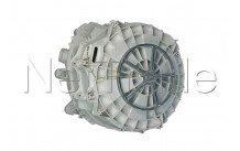 Whirlpool - Tambour - cuve - eureka/1400/50l - 480111101558