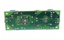 Whirlpool - Module - condensateur  461967646023 - 480120100526