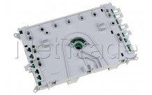 Whirlpool - Module - carte de commande  tiny - configure - 480112100026
