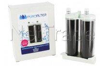Purofilter - Filtre a eau frigo americain - icon - pure advantage - 2403964055